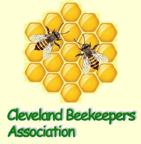 Cleveland Beekeepers Association